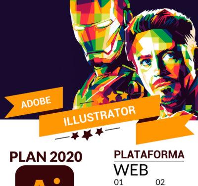 Portadawebillustrator
