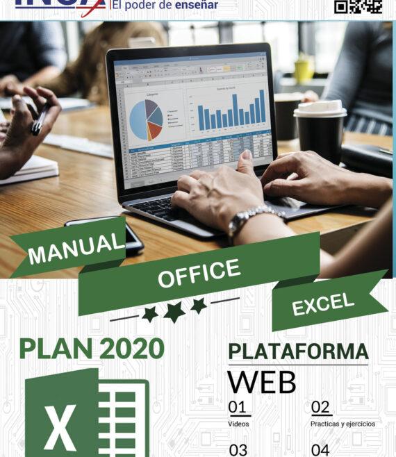 PORTADA-ExcelWeb