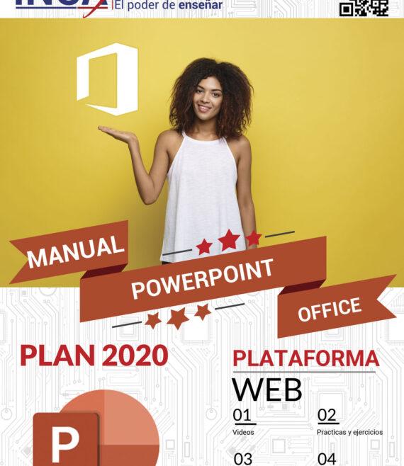 PORTADA-PowerPointWeb