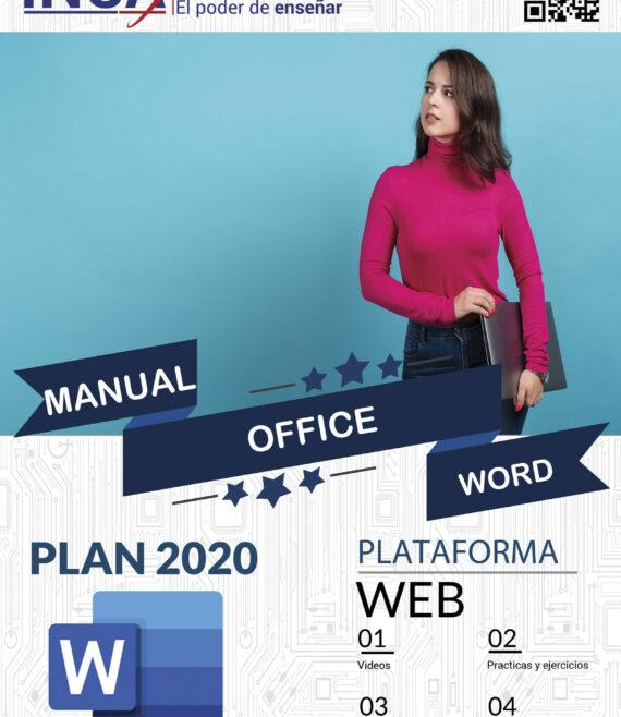 PORTADA-WordWeb