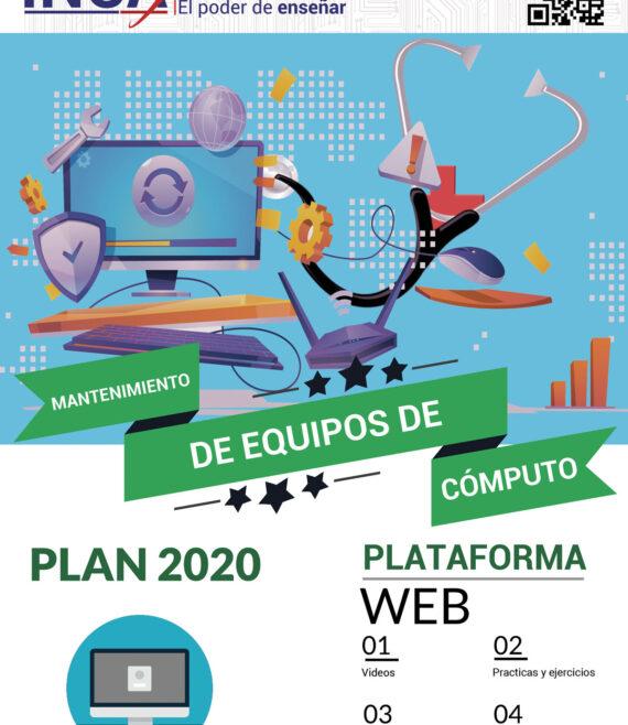 PORTADA-mantenimientoweb