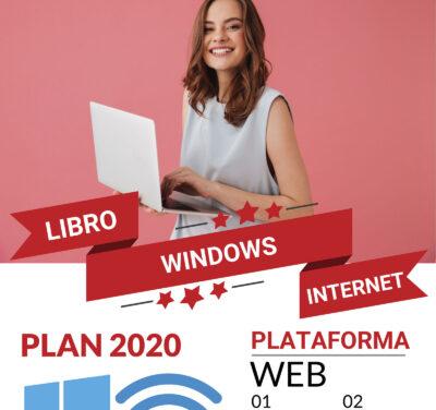 PortadaWebWindows